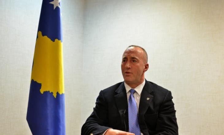 Dukuria e zjarrit në Kosovë – Haradinaj me kërkesë për kryetarët e komunave