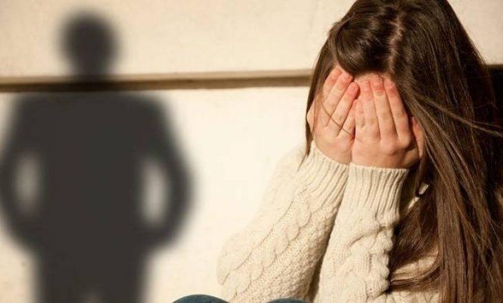 Ferizajasi raporton rastin në Polici: M'i morën me forcë dy vajzat e mitura dhe i çuan në një fshat për t'i përdhunuar