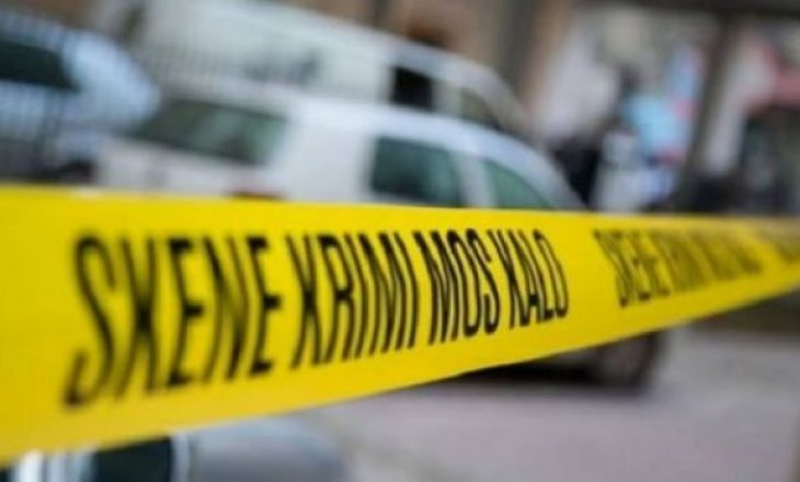Policia jep detaje të reja për vrasjen e 61-vjeçarit në Pejë