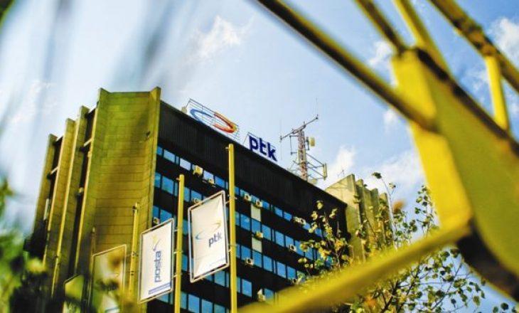Këshilltari i Haradinajt thotë se nëse shkëputet kontrata me Z-mobile, Telekomi do falimentojë