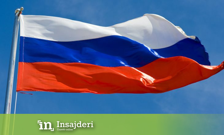 Rusia paralajmëron për planin A të Ramës