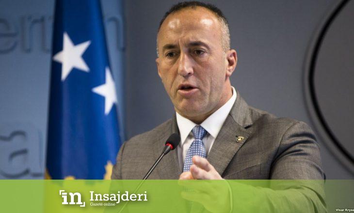 """Kryeministri i kundërpërgjigjet Abdixhikut e Ahmetit rreth ndarjes së mjeteve për """"Notre Dame"""""""