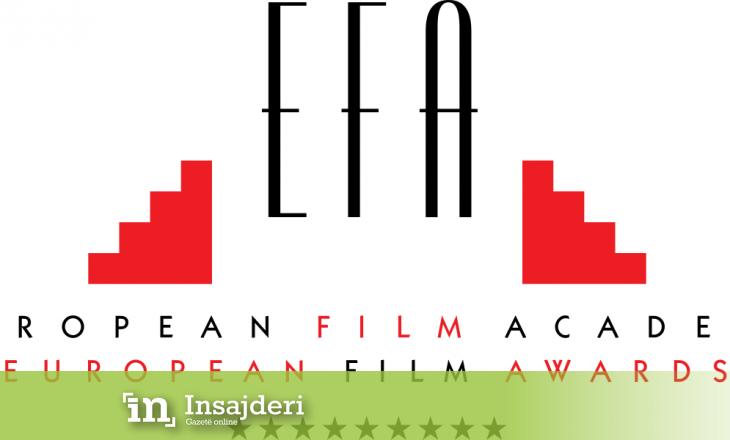 Besnik Krapi ftohet në Akademinë Evropiane të filmit