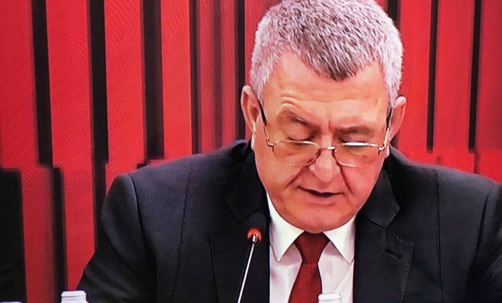Duka me deklaratë interesante për kurdisjen e rezultateve në Shqipëri