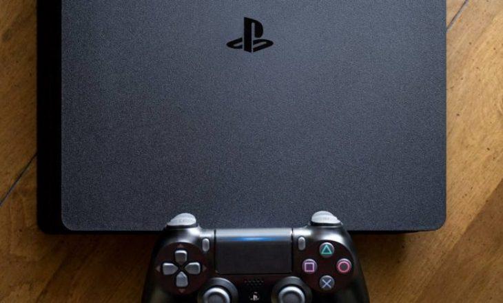 Nga sot mund të ndryshoni emrin tuaj në PlayStation