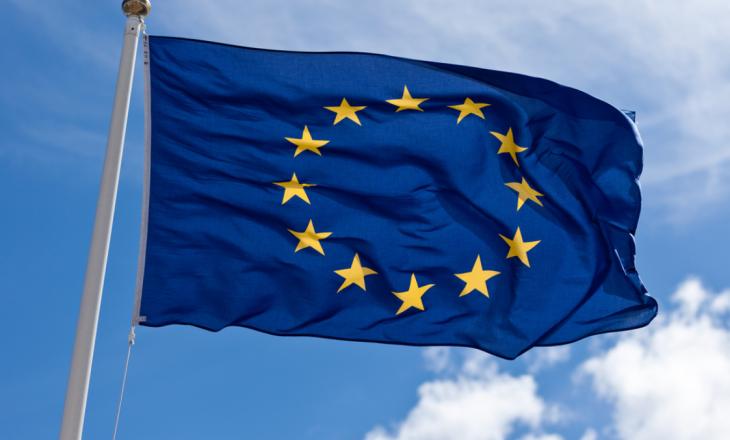 Rregullimi i bankave europiane me probleme