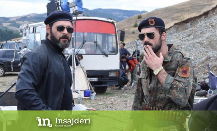 Televizioni publik serb merr vendim për filmin ruso-serb në Bujanovc, mund të shkaktojë tensione