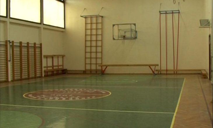 KOSTT do të paguaj rreth një mijë euro për aktivitete sportive