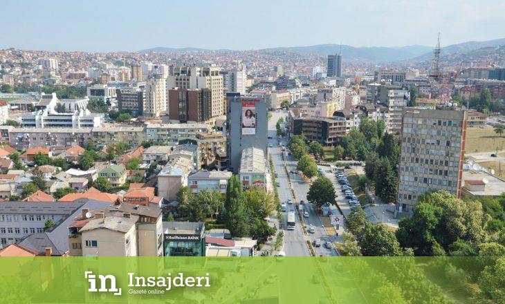 E konfirmuar: Prishtina mirëpret Bienalen e Artit 'Manifesta 2022'