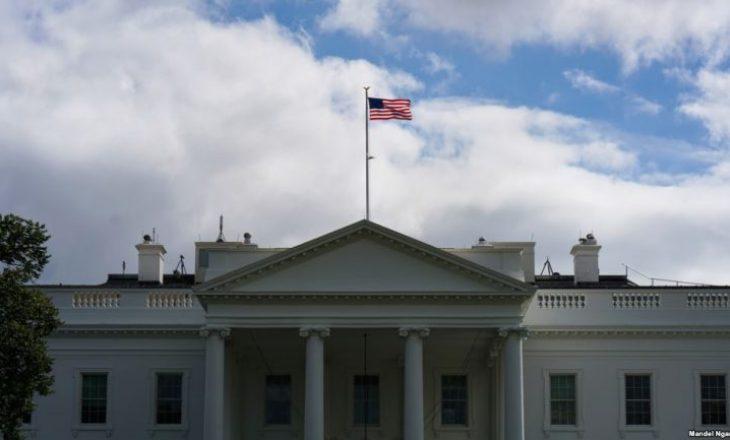 SHBA ndalon hyrjen e një kryeministri