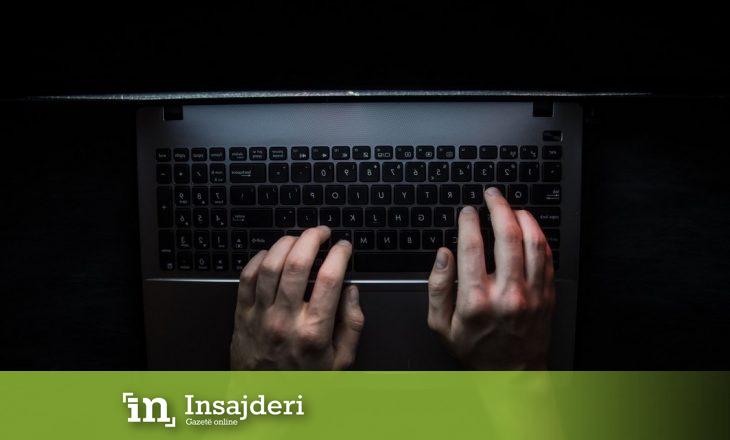 Dark web ndihmoi autorët e masakrës në Christchurch të Zelandës së Re