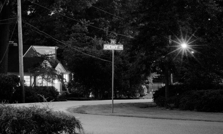 Aktivitet paranormale kanë ndjekur familjen e saj për vite – fotografja sjell fakte për ekzistencën e tyre