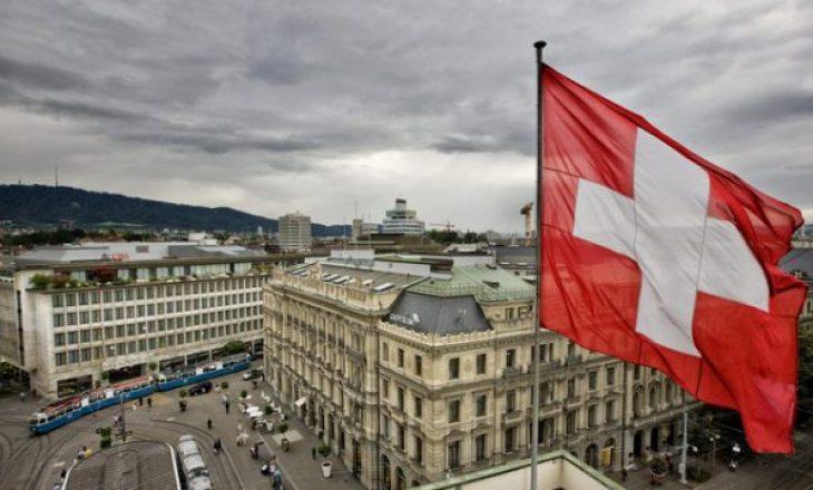 Kosovari që vuan nga kanceri, Zvicra merr vendimin e madh për të