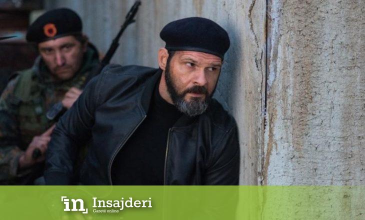 Serbët e 'terrorizuar' në Kosovë – Serbia paralajmëron filmin për ta