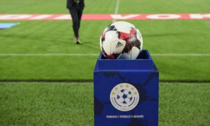 Vaki kosovare, kaq trajnerë janë shkarkuar deri më tani