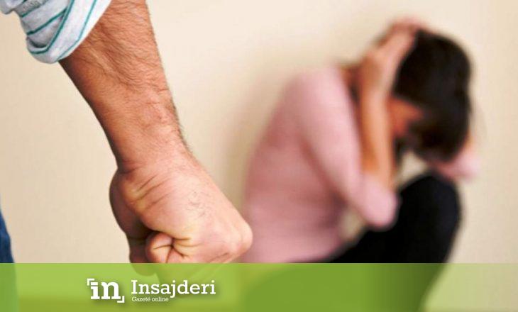 Brenda 24 orëve, triraste dhune në familje