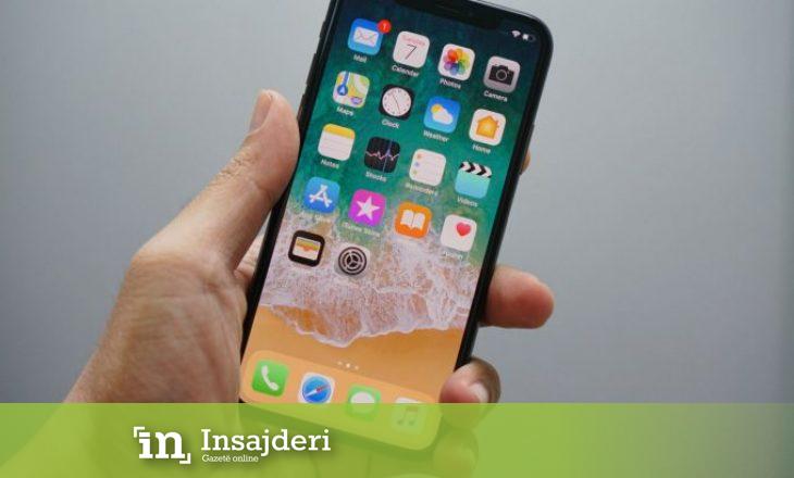 """iOS 13 vjen me """"dark mode"""" dhe përmirësime vizuale"""