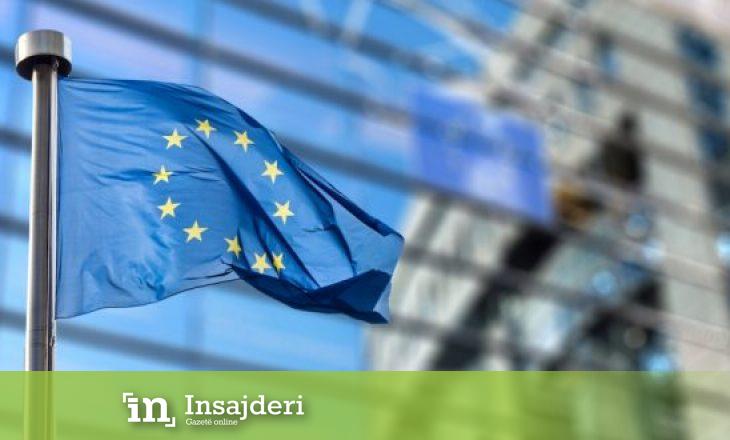 Pas Ambasadës së Amerikës edhe BE largohet nga monitorimi i konkursit për kryeprokurorët