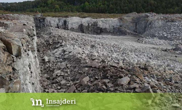 KPMM: 66 operatorë ilegalë shfrytëzojnë burimet natyrore
