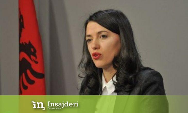 Mungesa e prokurorit bën të dështojë seanca për aktivistët e VV-së, Haxhiu kërkon tërheqjen e aktakuzës