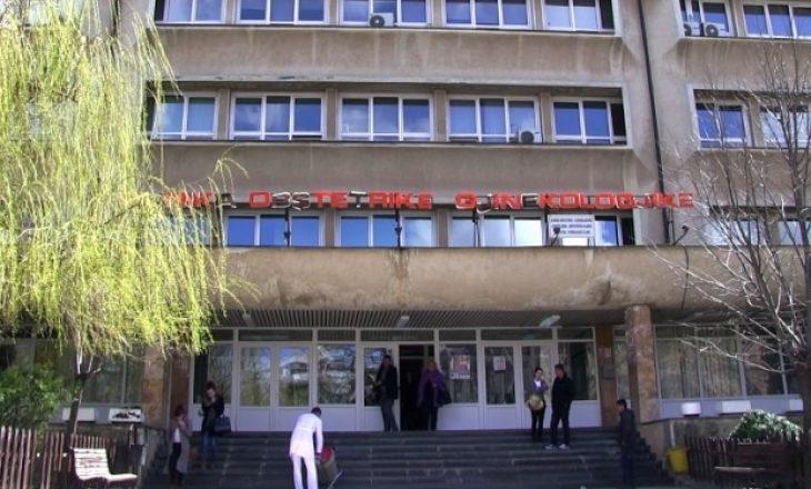 Klinika e Gjinekologjisë: 63 shtatzëna të prekura me COVID-19