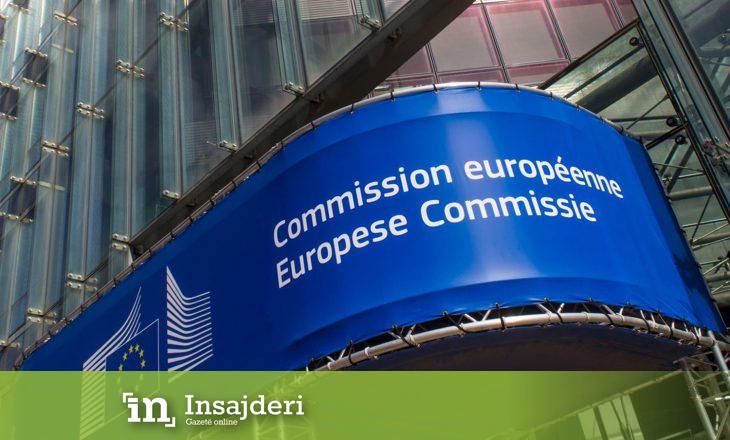 Pas pranimit në Këshillin e Evropës, Kosova rrezikon falimentimin financiar