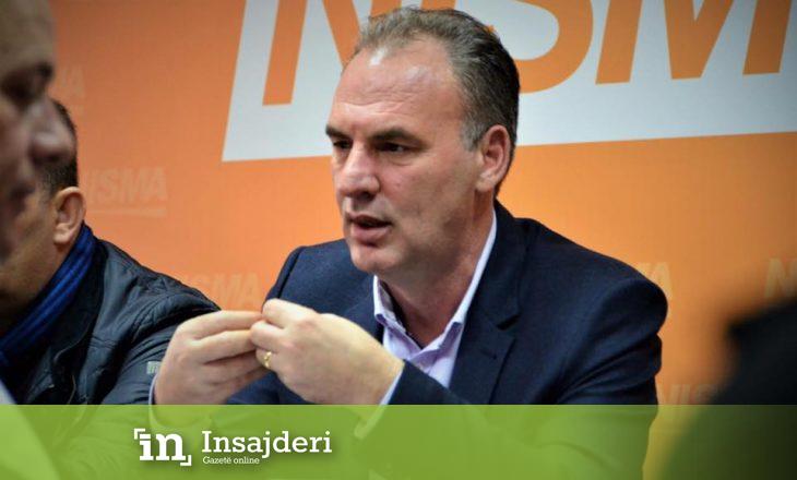 Limaj: Qeveria e re duhet të ketë 80 vota në Parlament
