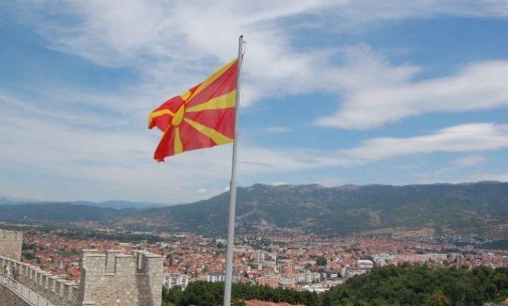Maqedonisë së Veriut i kërkohet të ndryshojë kodin zgjedhor