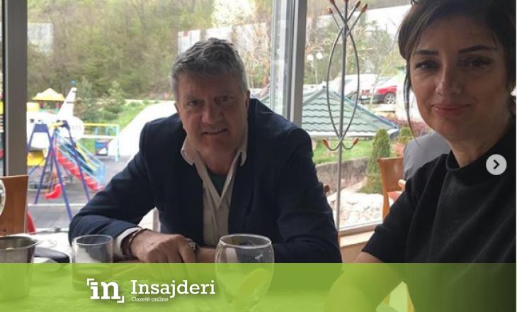 Presioni mbi bordin e RTK-së për të zgjedhur drejtor të Televizionit Publik njeriun e Thaçit