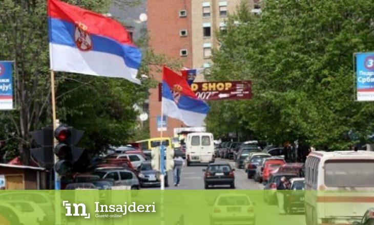 Sheholli dënon ashpër deklarimet se ka agjentë serb në Veri të Kosovës- fton Prokurorinë ta merr rastin