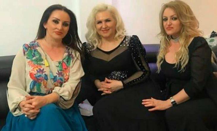 Shyhrete Behluli nuk hesht më, ka një përgjigje për motrat Mustafa