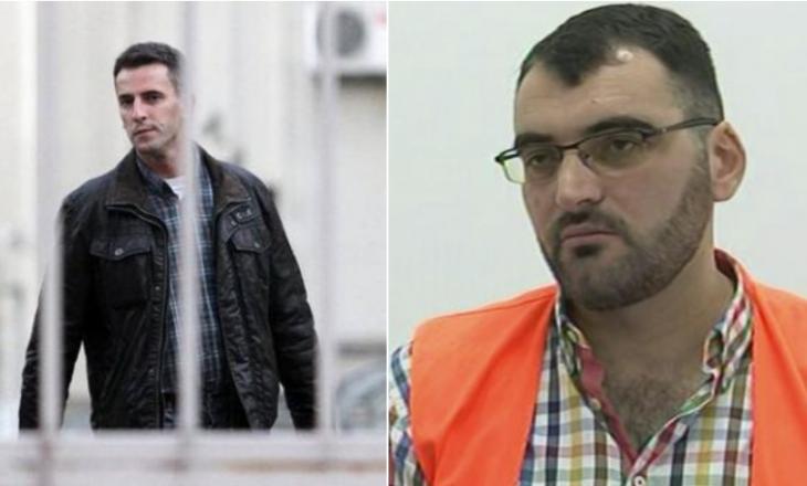 Drejtori i burgjeve, Nehat Thaçi reagon pas skandalit me dëshmitarin Mehmeti