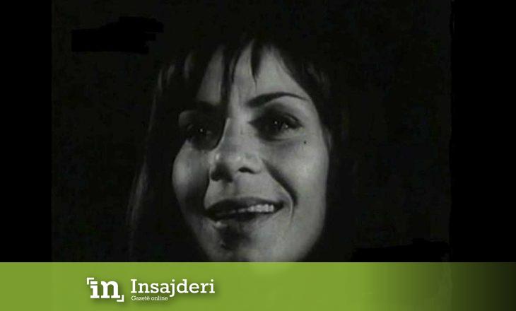Bashkëshorti tregon takimin e parë dhe jetën me artisten e madhe Vaçe Zelën