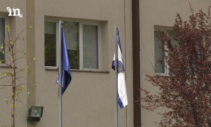 """""""Janë shënosh si molla"""" kështu i tha deputetit të LDK-së Drejtori i Policisë për policët invalidë të luftës"""