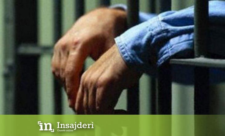 Prishtinë: Një muaj paraburgim për të dyshuarin për dhunë në familje