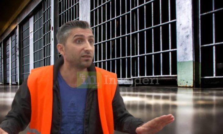 RrGK kundër kthimit në rigjykim të rastit të vrasësit Pjetër Nrecaj