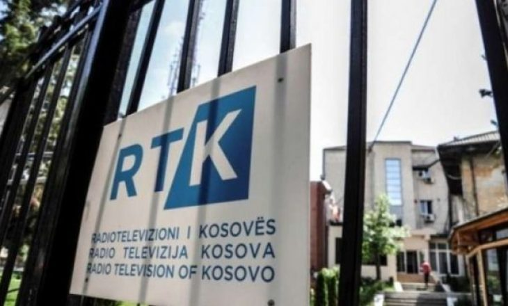 Dështon edhe një herë zgjedhja e drejtorit të RTK-së