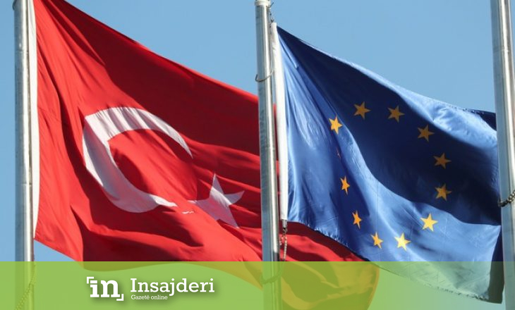 Gjykata Evropiane e të Drejtave të Njeriut e dënon Turqinë