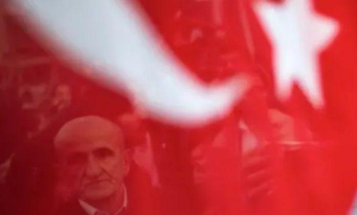Demokracia turke, fituesja e madhe e zgjedhjeve lokale