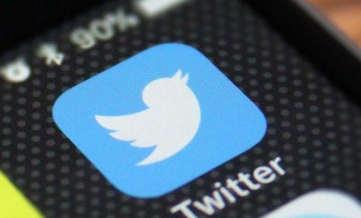 Twitter redukton në 400 numrin e ndjekjeve që mund të bëni në 24 orë