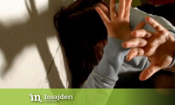 Sulmohen dy femra seksualisht në Graçanicë