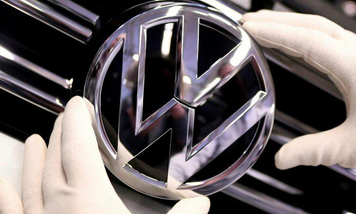 A do të investojnë në Kosovë apo Serbi? – flasin zyrtarë të Volkswagen nga Gjermania