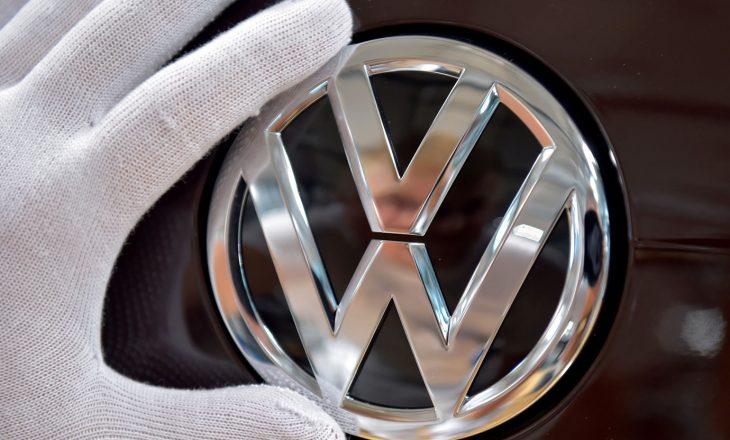 Gërxhaliu për ardhjen e Volkswagen-it në Kosovë: Ju tregoj pse nuk jemi të përgatitur