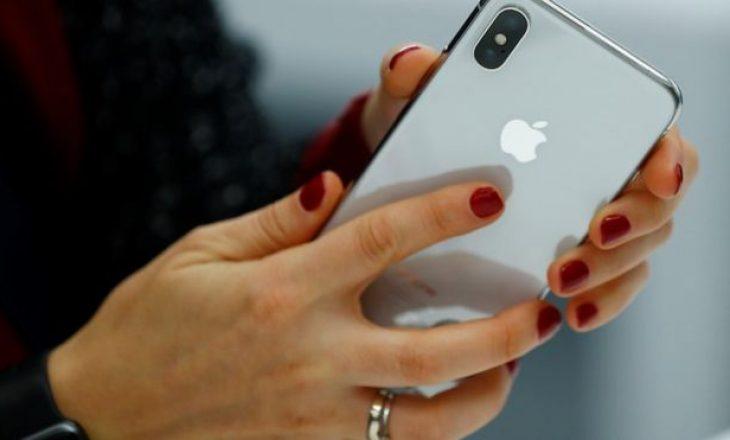 """Apple paralajmëron përdoruesit për """"dëmet"""" e përditësimeve të reja"""