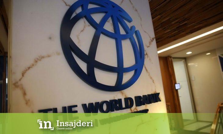 Bizneset e vogla në Kosovë me qasje më të mirë në financa falë Bankës Botërore