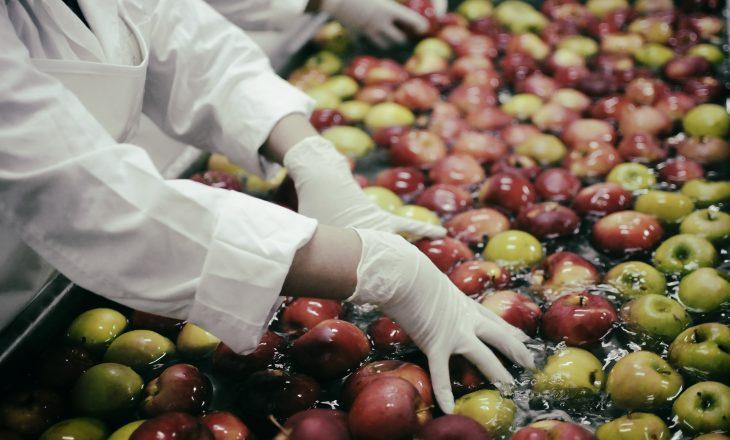 Ministria e Bujqësisë hap periudhën për aplikim për grante në bujqësi