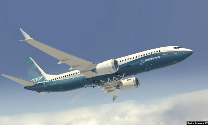 Pilotët kanë ngritur çështjen e sigurisë të Boeing-ut qysh më 2018