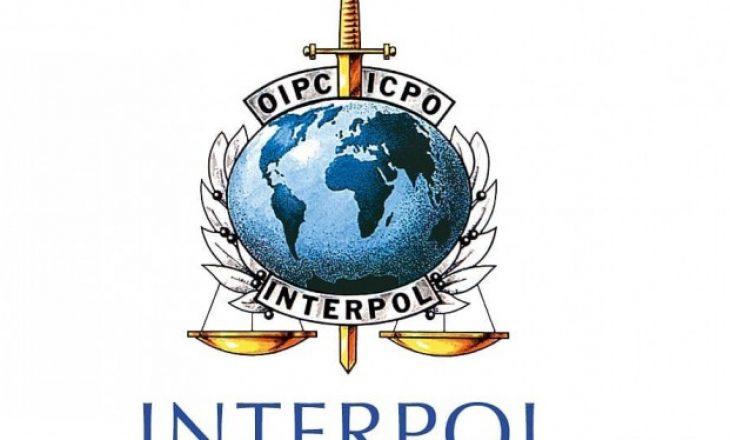 Arrestohet i kërkuari nga Interpoli