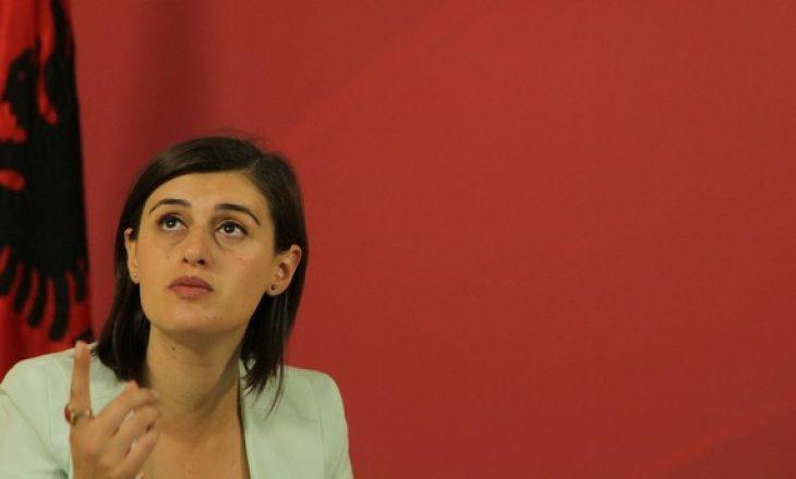 Bogujevci: Të rishikohet çështja e adresimit të personave të pagjetur karshi dialogut