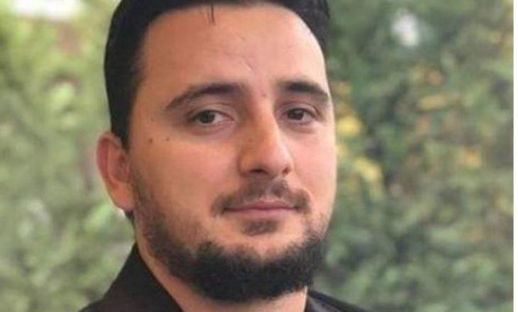 Imami nga Peja kërkon që ajetet kuranore të lexohen në gjuhen shqipe